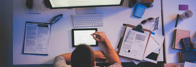 Разработка сайтов wordpress в Самаре дешево под ключ