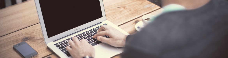 доработка сайтов любой сложности на wordpress