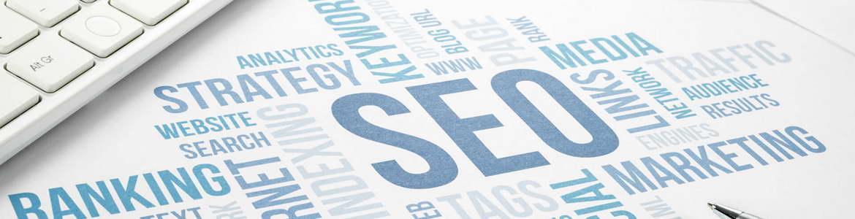 SEO оптимизация и продвижение сайта на wordpress