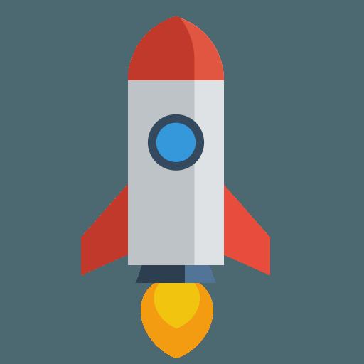 услуги создания и сопровождения сайтов